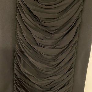 White House Black Market Dresses - White House Black Market Cocktail Dress, NWT